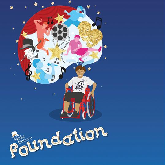 MB Foundation